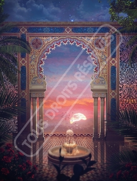 Religion (Islam)
