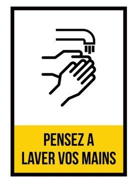 Lavage des Mains 04