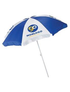 Le Parasol Personnalisé