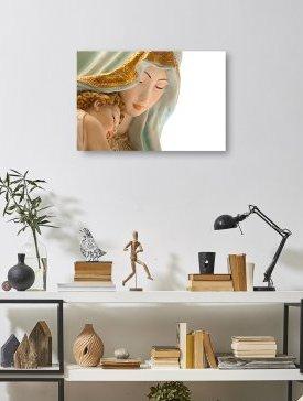 Tableau Format 45 x 30 cm