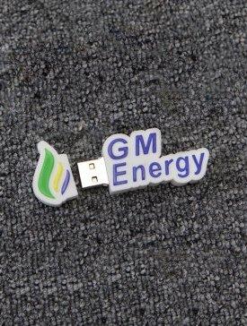 La Clé GM Energy