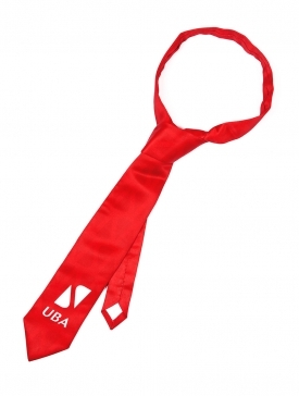 La Cravate Personnalisée