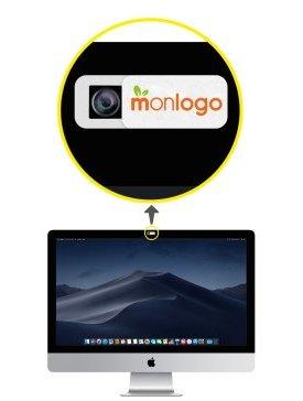 La Webcam Cover L