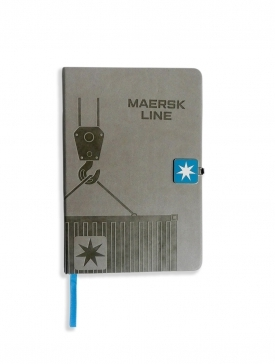 Modèle Maersk