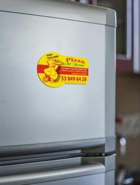Magnet frigo 03