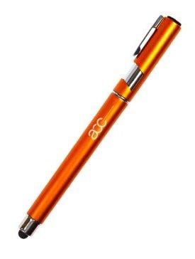 Le Malin Orange