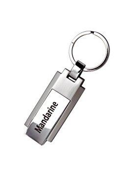La clé USB 8 Go