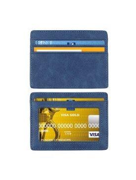 Pochette Cartes