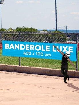 Banderole Luxe 03