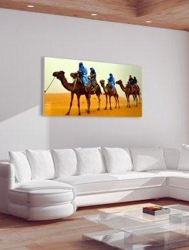 Tableau Canvas 160 x 80 cm