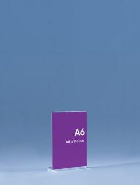 Le Pied Droit A6