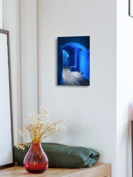 Tableau Alubond 45 x 30 cm