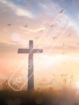 Religion (Christianisme)