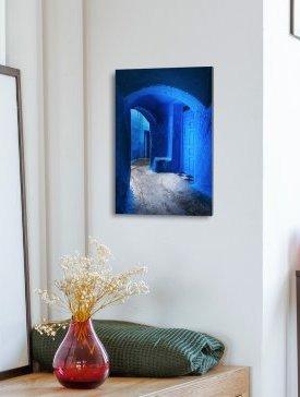 Tableau Alubond 60 x 40 cm