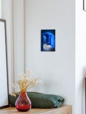 Tableau Alubond 30 x 20 cm